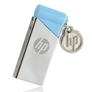HP v215b USB 2.0 Flash Memory 8GB
